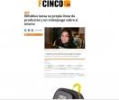 http://www.elmundo.es/f5/2016/10/14/5800f0e7268e3eed0f8b4585.html