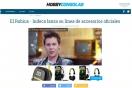 El Rubius - Indeca lanza su línea de accesorios oficiales - HobbyConsolas