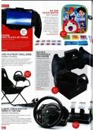 Yokai Watch en Revista GAMER