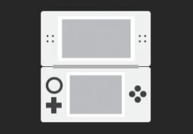 3DS - 2DS XL