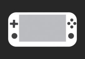 Wii - WiiU