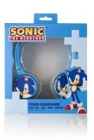 Auricular Sonic