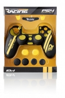 Kit Elite 10 -1 FPS PS4 Indeca Racing
