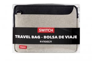 Bolsa Travel SWITCH