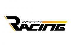 Indeca Racing