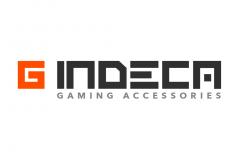 Indeca Gaming Accessories