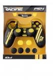 Kit Elite FPS PS4 Indeca Racing