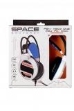 Auricular Space Squadron