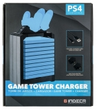 Game Tower PS4