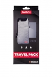 Travel pack Switch