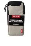 Bolsa portatil Switch