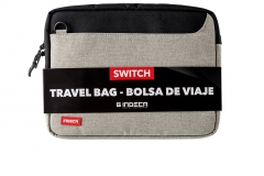 Bolsa Travel Switch