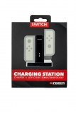 Switch JoyCon Charging Station