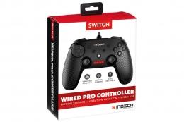 Mando PRO Wired Switch