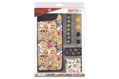 Kit  Switch