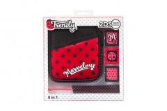 Kit 2DS Trendy