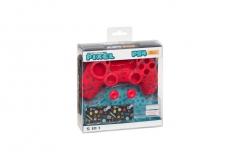 Kit PS4 Pixel