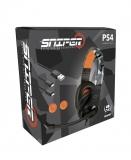 Kit Starter PS4 Sniper