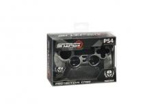 Carcasa Mando PS4 Sniper