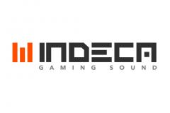 Indeca Sound