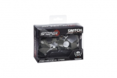 Carcasa Mando Switch Sniper