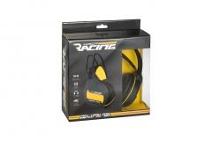Auricular Indeca Racing