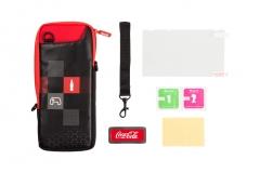 Kit Switch Coca-Cola