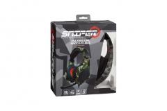 Auricular Sniper