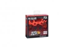 Kit PS4 Revolver