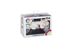 Carcasa Mando PS4 La Liga