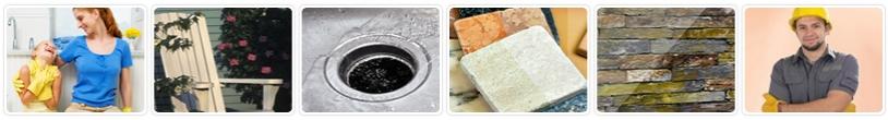 Tratamiento y Limpieza de suelos de piedra