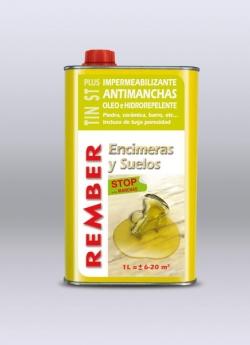 Productos antimanchas de humedad y moho