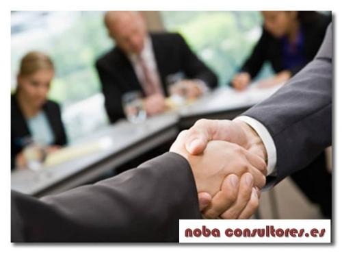 Asesoramiento a empresas y particulares