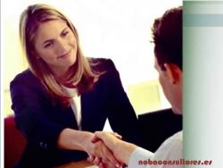 Asesoramiento a particulares y consultoría de empresas