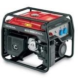Generador Honda EG5500