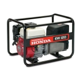 Motosoldadora Honda EW120