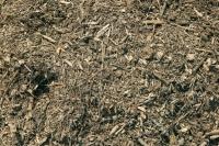 ¿Por qué es interesante triturar los residuos de poda?