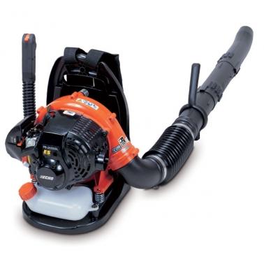 Soplador de mochila Echo PB265ESL