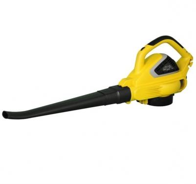 Soplador aspirador eléctrico Garland GAS 159 E