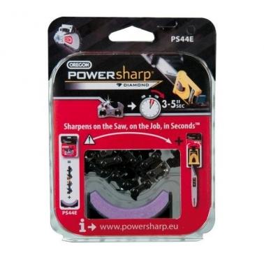 Cadena Oregon PowerSharp 55 E