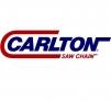 Cadena Carlton 57 guias paso 3/8 Bajo perfil
