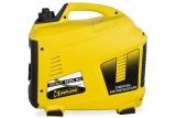 Generador portátil insonorizado inverter Garland...