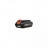 Bateria LBP560 2Ah