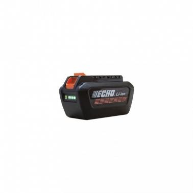 Batería LPB560 4Ah