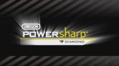 Sistema de afilado PowerSharp 30 seg