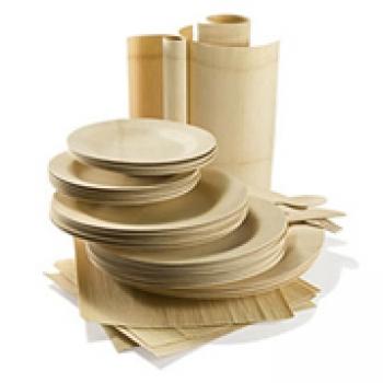 Bambú - planta de oro para la humanidad