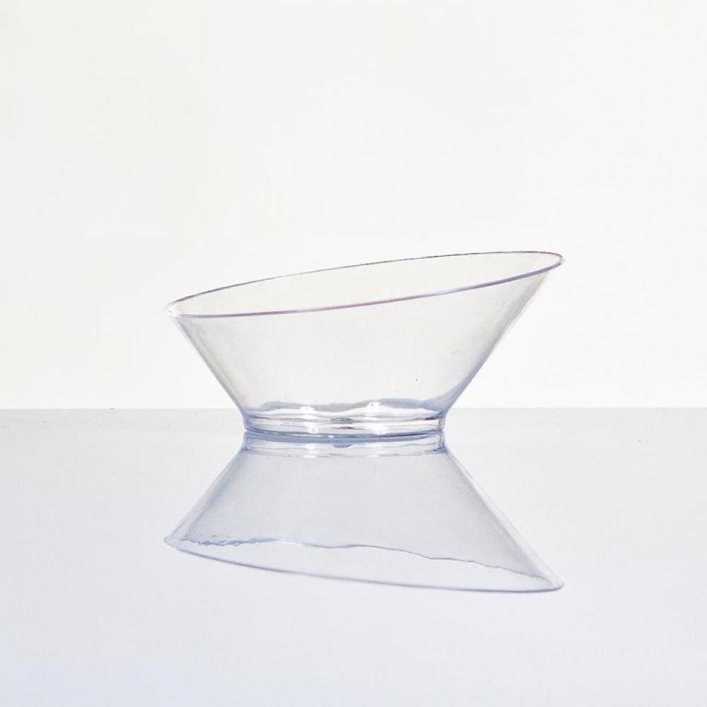 Disserra for Vasos de coctel
