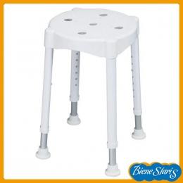 silla para baño y ducha de minusválidos, discapacitados