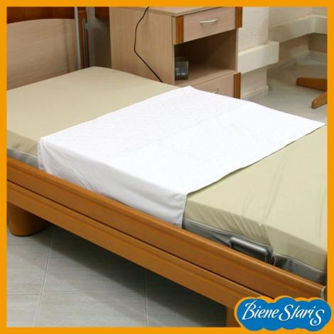 Empapadores colchón