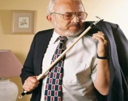 Vestidos, calzados y ayudas para dependientes